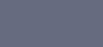 clauditherm THERMOTECHNIQUE